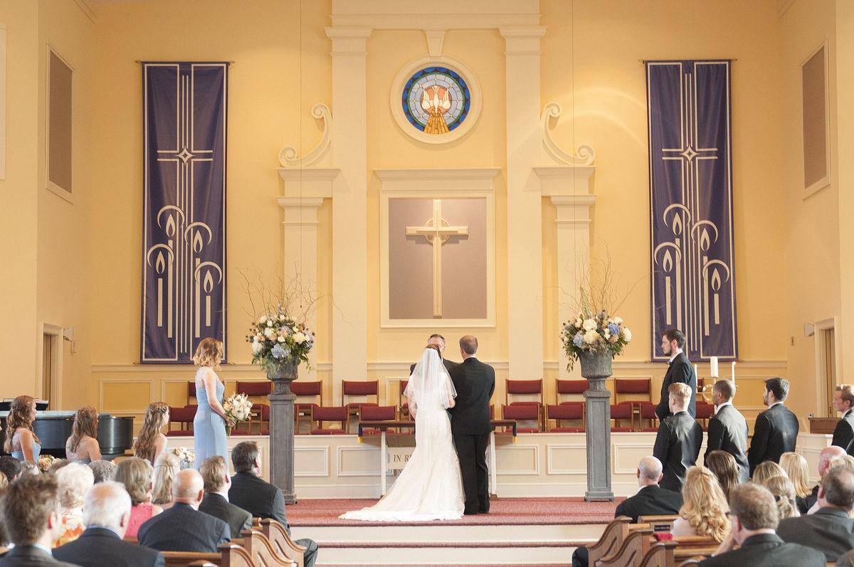 Weddings At Kingsway Advice Weddings At Kingsway Tips