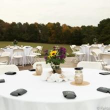 Colonial Estate Weddings Venue Maryville Tn Weddingwire