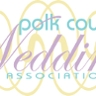 Polk County Wedding Association