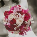130x130 sq 1308787761663 summerweddingflowers3