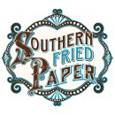 130x130 sq 1300896851802 southernfriedpaperlogo01
