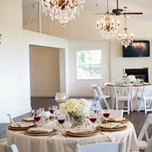 The Destin Bay House Venue Destin Fl Weddingwire