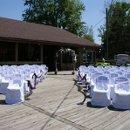 Meadows Event Planning Wedding Event Rentals