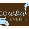 GoWow Events
