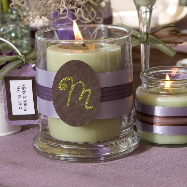 Affordable Wedding Favor Ideas: DollarTree.com, Wedding Favors & Gifts, Virginia