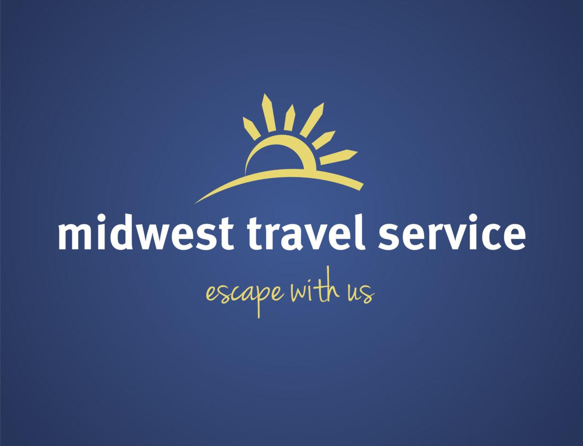 Midwest Travel Service Wedding Travel Minnesota