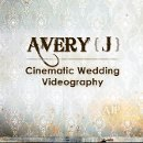 130x130 sq 1308704885793 averyjweddings
