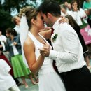 130x130 sq 1302839804678 2weddingdj2