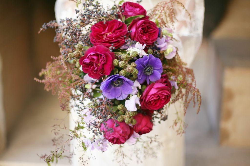 Wedding Flowers Flint Mi : Passionflower reviews ratings wedding flowers michigan