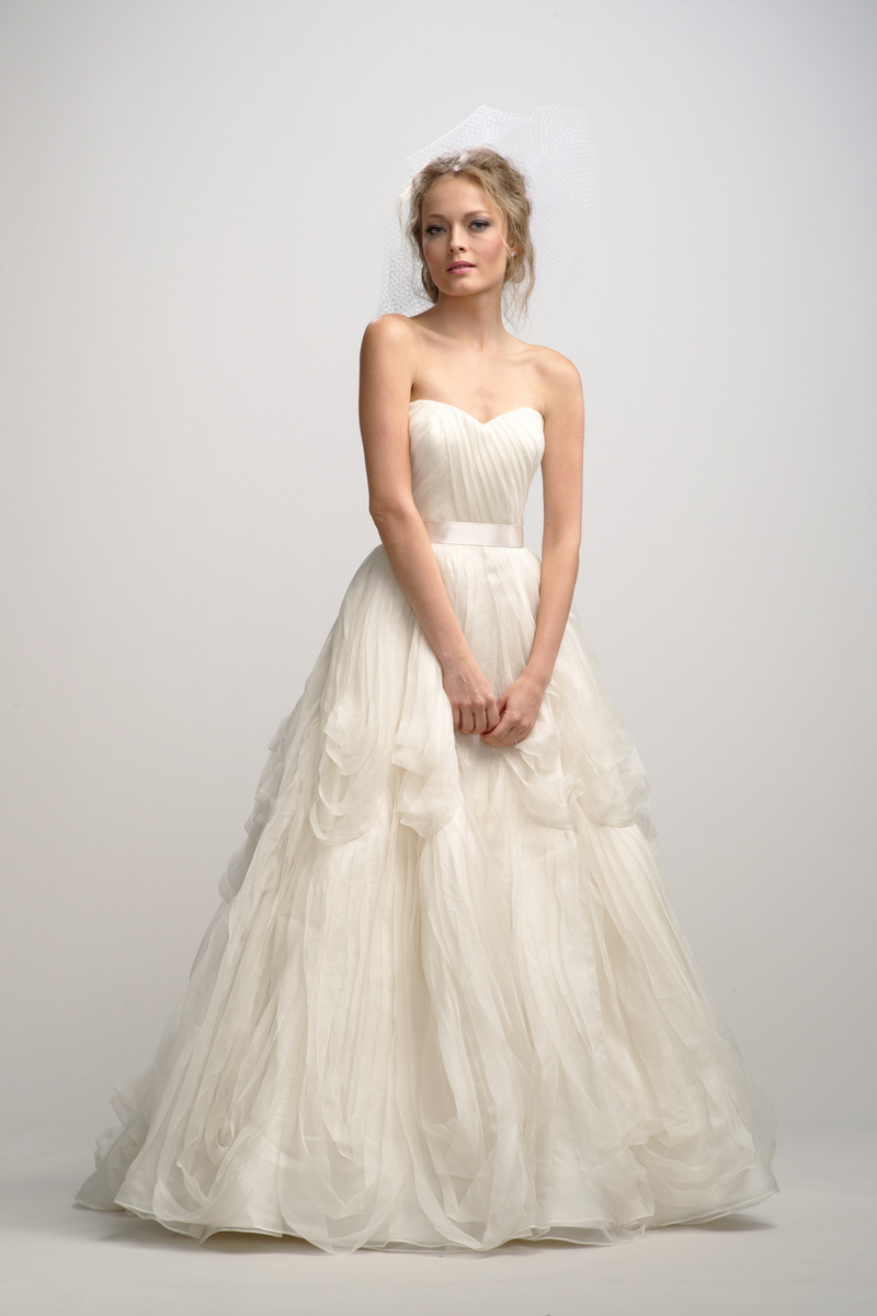 Off the rack bridal wedding dress attire texas for Wedding dresses in houston texas