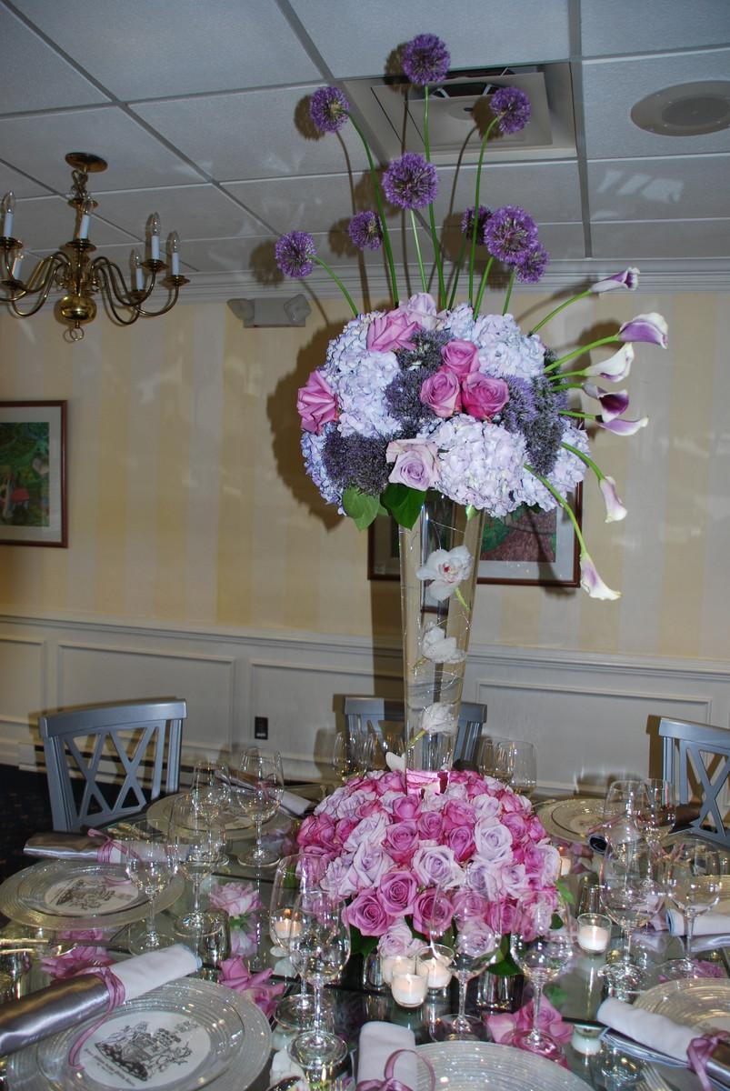 Wedding Flowers Flint Mi : Flowers by gabrielle reviews ratings wedding