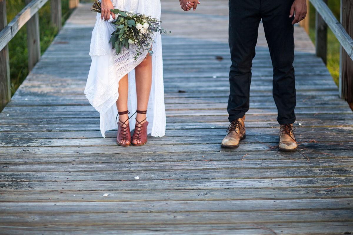 Radiant wedding photography virginia hampton roads and for Wedding dresses in hampton roads