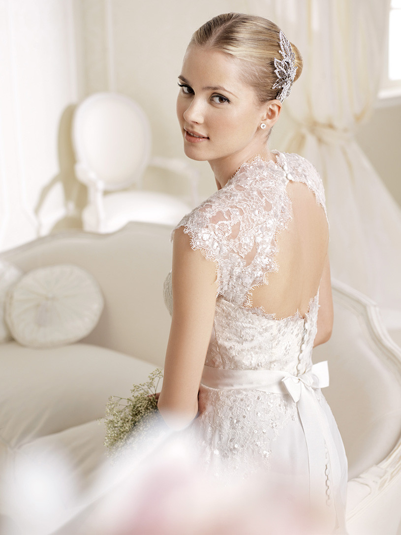 Wedding Dresses Boutiques Nj : Bridal boutiques in northern nj mother of the bride dresses