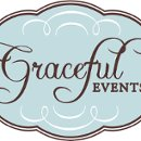 130x130 sq 1305676436401 gracefulevents