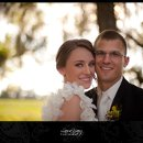 130x130 sq 1333117993178 honeylakeplantationweddingphotography