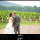 130x130 sq 1358537631915 keswickvineyardsweddingphotography