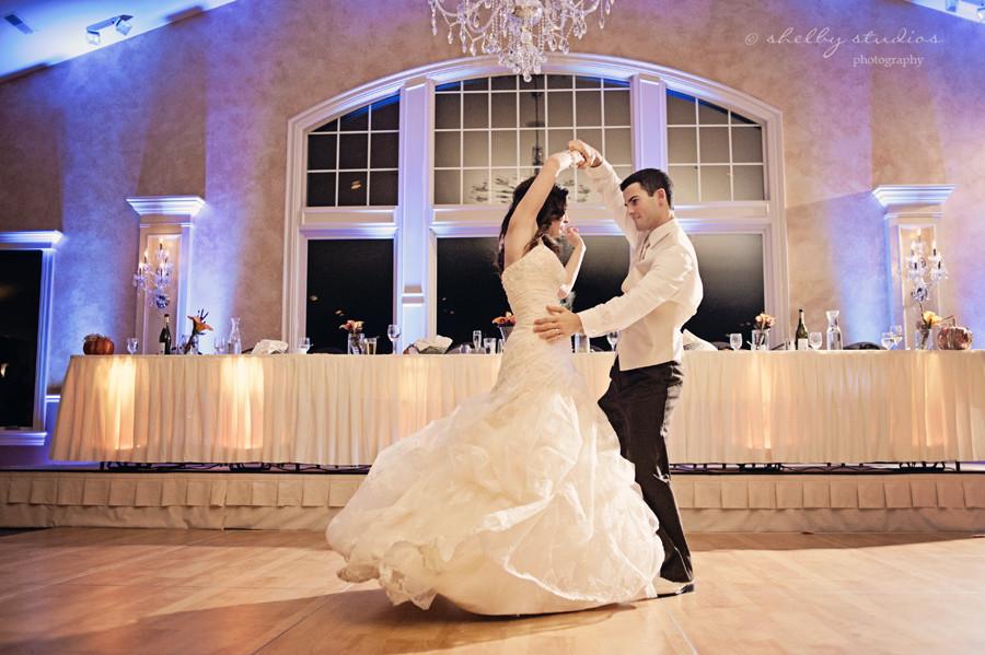Metamora Fields Golf Club Wedding Ceremony Amp Reception Venue Illinois