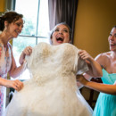 130x130 sq 1414112309937 kelly williams photographer emilywedding 2 2577