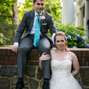 130x130 sq 1414112359313 kelly williams photographer emilywedding 11 3912