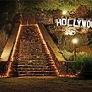 130x130 sq 1319578373638 staircasehollywood