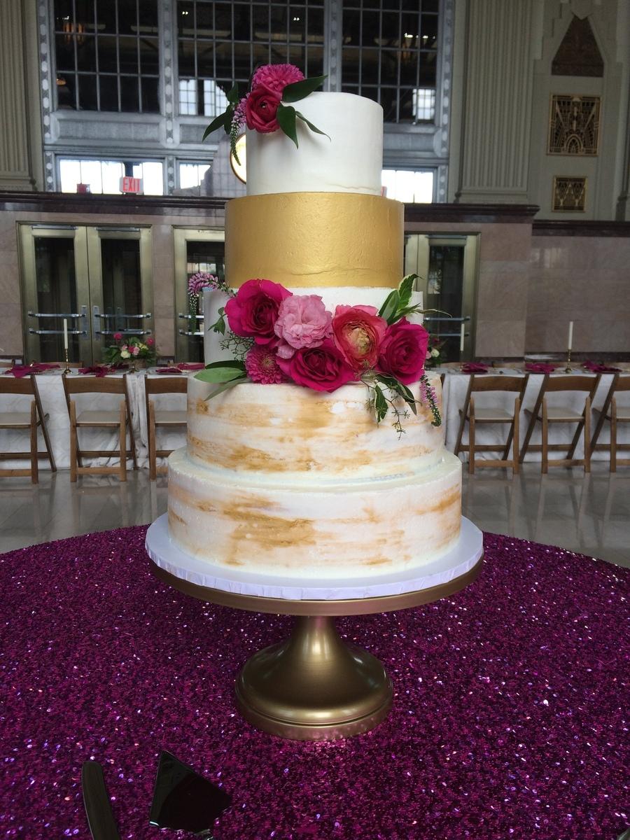 Wedding Cakes Wichita Falls Tx