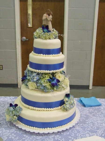 cakes wedding cake virginia richmond charlottesville roanoke