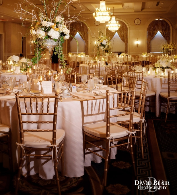 fifty chairs wedding event rentals photobooths kentucky lexington louisville and. Black Bedroom Furniture Sets. Home Design Ideas