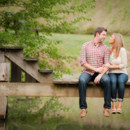 130x130 sq 1396028504724 1 meredith matt engagement portraits farm lovettsv