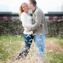 130x130 sq 1396028514508 6 kathleen michael engagement portraits goodstone