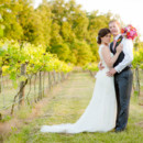 130x130 sq 1396029888905 26 lexie stuart lost creek winery wedding leesbur
