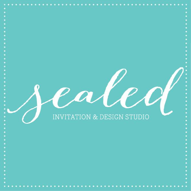 Sealed Invitation Amp Design Studio Wedding Invitations North Carolina