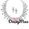 Daisy Mae Bridal Boutique