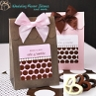 Wedding Favor Ideas and More