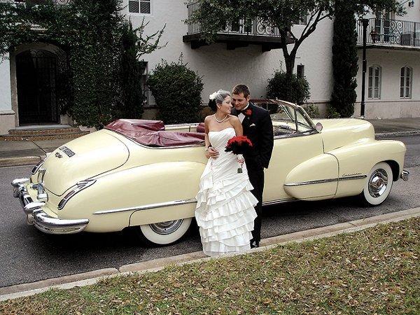 1200x1200 1362184800816 1312938037641HollyWedd - florida beach wedding dresses