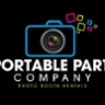 The Portable Party Company