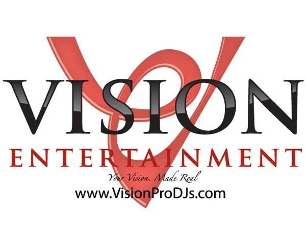 Vision Entertainment Wedding Dj California Sacramento