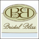 130x130 sq 1367114510655 bridalbliss facebookicon