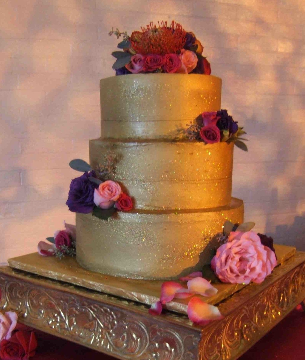 confectionism wedding cake massachusetts boston watertown
