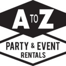 130x130 sq 1426355491116 a to z party logo