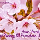 130x130 sq 1346881950727 vivianvernellevents.logo.april2012