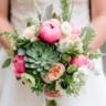 Lotus Floral Designs LLC