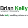 Brian Kelly Wedding Videography