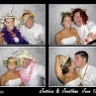 Photo Booths by Perskie Photographics