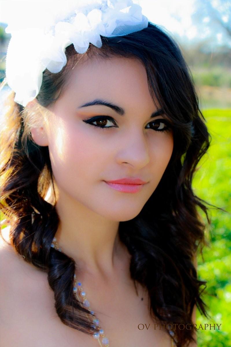 MS Makeup Artistry Amp Hair Wedding Beauty Amp Health California