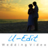 U-Edit Wedding Video