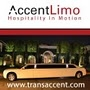 Jet Limousines & Accent Transportation