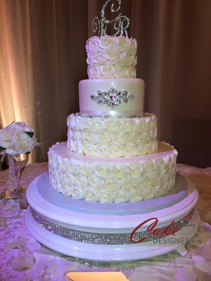 Cake Designers Sanford Fl