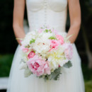 130x130 sq 1401910158723 bridal bouquet horizontal
