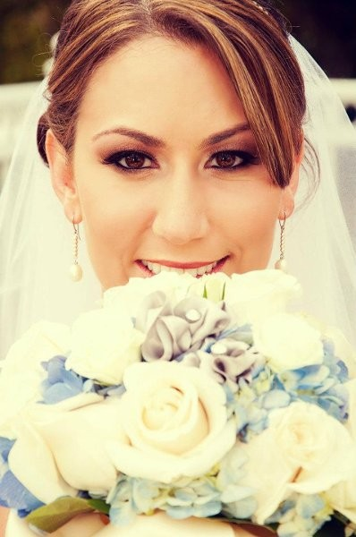Beauty by Cat Professional Makeup, Wedding Beauty and Health ...