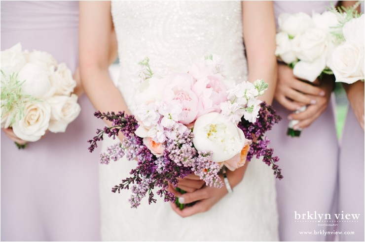 Wedding Flowers In Queens Ny : Blush designs photos flowers pictures new york